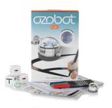 Ozobot Bit 2.0 Starter Pack White_