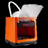 Da Vinci Nano 3D Printer_
