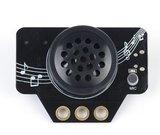Me Audio Player V1_