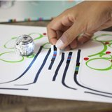 Ozobot Color Code Stickers_