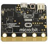 Micro:bit Classroom Pack_