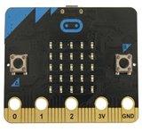 Micro:bit Starter Kit_