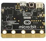 Micro:bit Board Only_