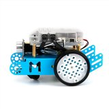 mBot V1.1-Blue (Bluetooth Dongle)_