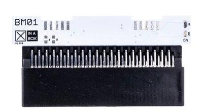Micro:bit Bridge
