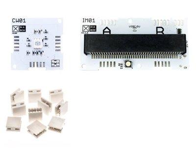 Micro:bit IoT Kit