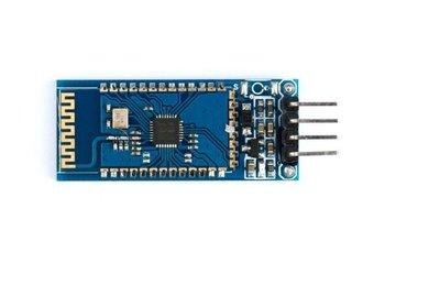 Otto Bluetooth module BLE