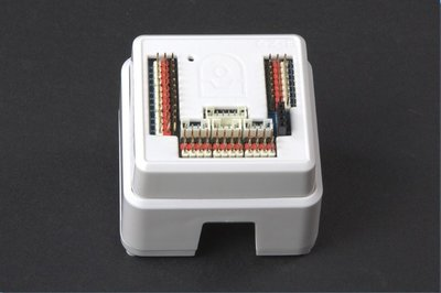 EZ-B v4 Wi-Fi robot controller