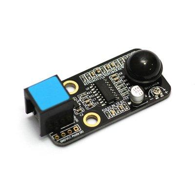 Me PIR Motion Sensor V1