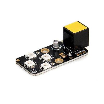 Me RGB LED Module V1