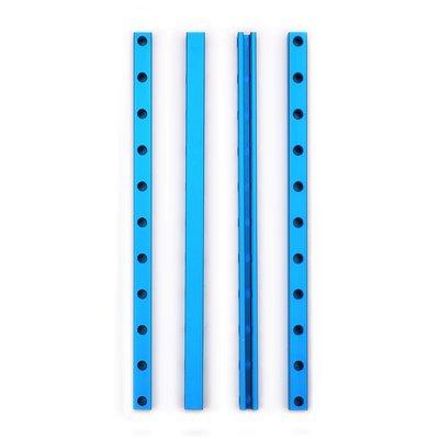 Balk 0808-168-Blauw (4 stuks)