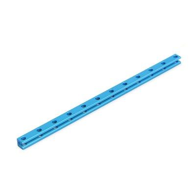 Balk 0808-184-Blauw (4 stuks)
