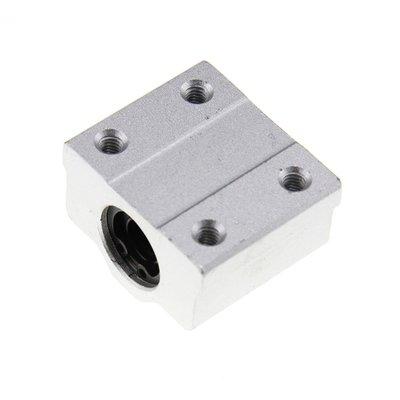 Lineair schuifblok - 8mm (2 stuks)