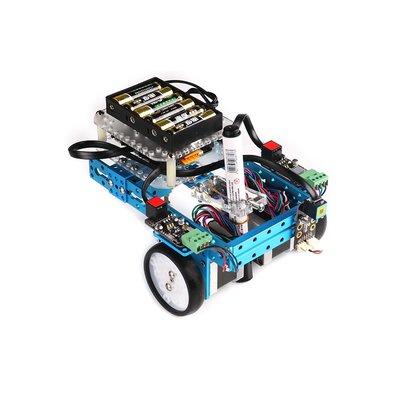 mDrawBot met Bluetooth - Blauw