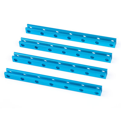 Beam0808-104-Blue (4-Pack)