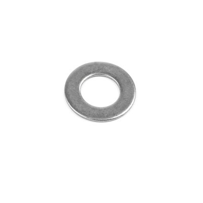M8 Plain Washer (10-Pack)