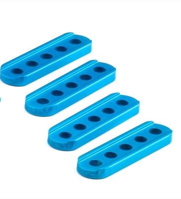 Beam0412-060-Blue (4-Pack)