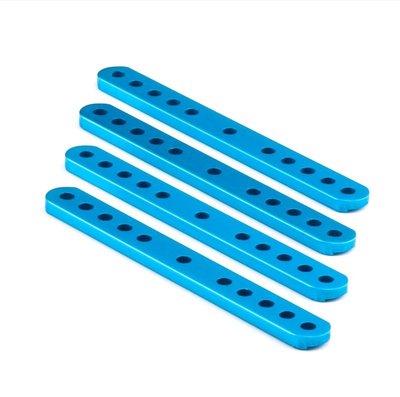 Beam0412-108-Blue (4-Pack)