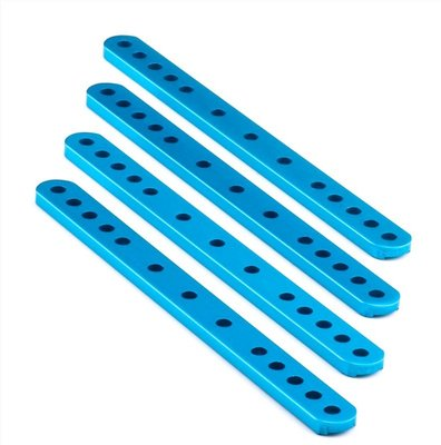 Beam0412-140-Blue (4-Pack)