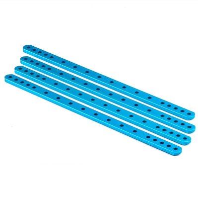 Beam0412-220-Blue (4-Pack)