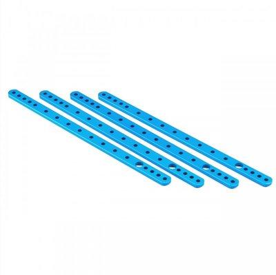 Beam0412-220-L5-Blue (4-Pack)