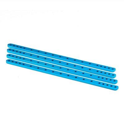 Beam0412-236-Blue (4-Pack)