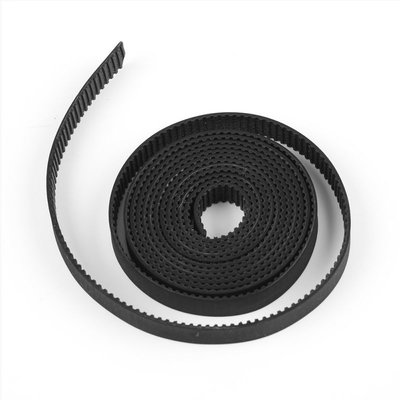 Timing Belt (1.3m), Open-end