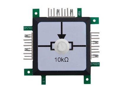 Brick'R'Knowledge Potentiometer 10kOhm