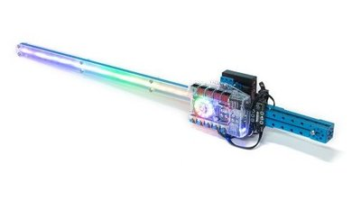 mBot Ranger Add-on Pack Laser Sword