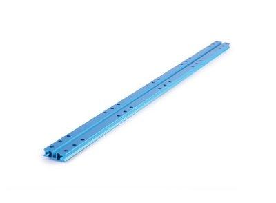 Slide Beam0824-496-Blue (Single Pack)