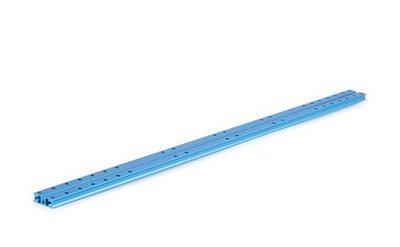 Slide Beam0824-504-Blue (Single Pack)