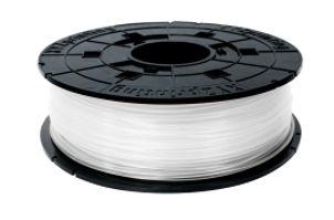 XYZ PLA Filament - 600gr (White)