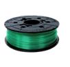 XYZ PLA Filament - 600gr (Groen)