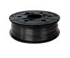 XYZ PLA Filament - 600gr (Zwart)
