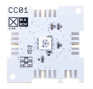 ATMega 328P Core