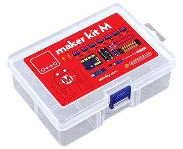 Makey Maker Kit