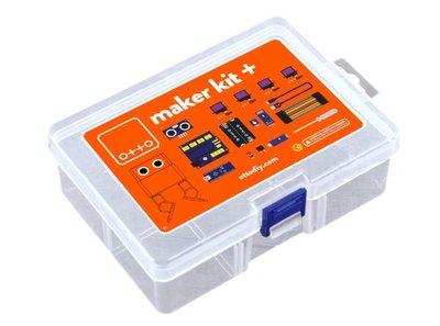 Maker kit+