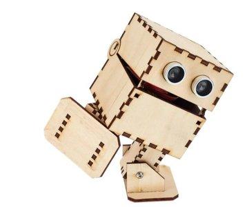 Builder kit LC