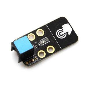 Me Touch Sensor V1