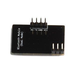 Bluetooth Module voor mBot V1