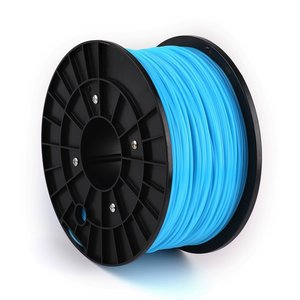 1.75mm PLA Filament -1Kg(Blue)