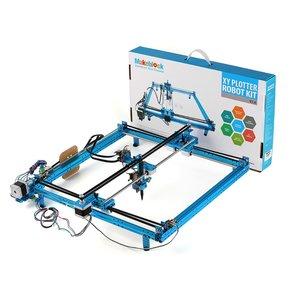 XY-Plotter Robot Kit V2.0
