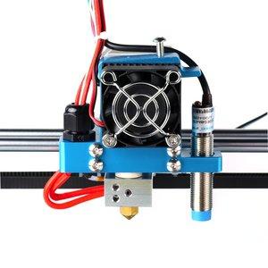 mElephant 3D Printer