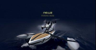 Minidrone New Z