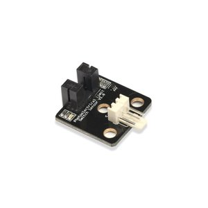 Photoelectrical limit switch sensor V1