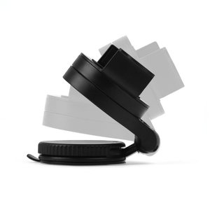 360° Mobile Phone Bracket