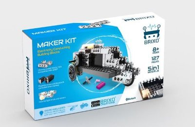 Maker Kit