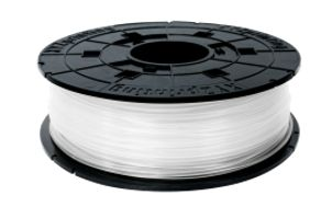 XYZ PLA Filament - 600gr (Wit)