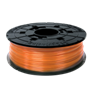 XYZ PLA Filament - 600gr (Orange)