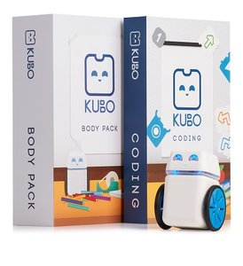 KUBO Single Pack